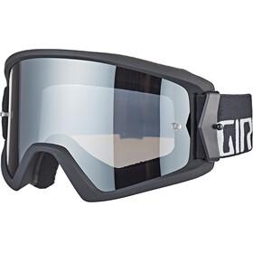 Giro Tazz MTB Gafas, negro